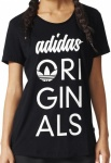 Tričko Adidas Originals